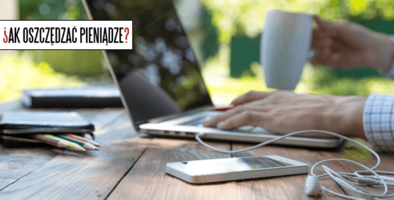 """WNOP 071: Model """"No Office"""" – czyli jak zorganizować pracę zdalną w firmie bez biur – case study Nozbe - u Michała Szafrańskiego"""